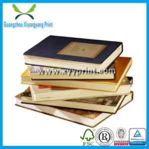 Buy School Paper Notebook From China Wholesale Leather Notebook pictures & photos