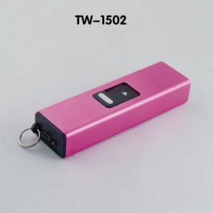 Wholesale Slef Defense Product Stun Gun pictures & photos