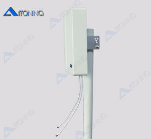 Arronna Outdoor Long-Distance Antenna for Lte Mimo