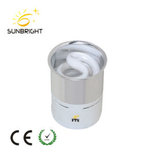 Hot Sale T2 Energy Saving Lamp (ZY-dB01) pictures & photos