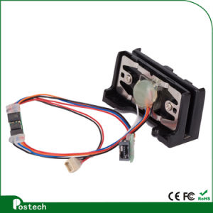 Msr009 Msr008 Msr010 Msr014 Magnetic Swipe Card Reader Skimmer Compatible ATM Magnetic Card Reader Writer pictures & photos