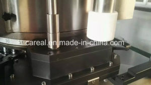 Rotary Medicine Compressioner Pill Tablet Press Machine pictures & photos