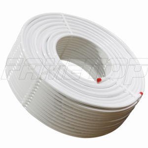 Tube Pex for Hot and Cold Water Under German Standard pictures & photos