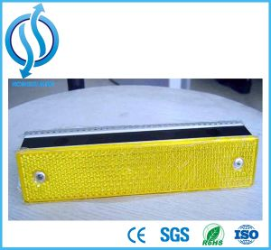 Competitive Price Road Reflector Made in China pictures & photos
