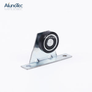 Sliding Door Hardware Bearing Roller Pulleys for Windows pictures & photos