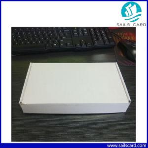 PT180u 128*32 OLED 134.2kHz RFID Animal Reader pictures & photos