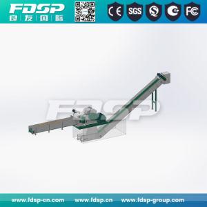 Professional Supplier 0.5-30t/H Wood Pellet Manufacturing Plant pictures & photos