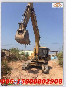 Used Cat E200b Excavator Caterpillar E200b for Sale pictures & photos