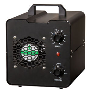 Adjustable Commercial 1500mg Air Cleaner pictures & photos