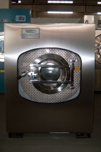 Heavy Duty Washing Machine for Commercial Use with Larger Capacity pictures & photos