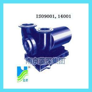 KTX Air-Condition Circulation Pump pictures & photos