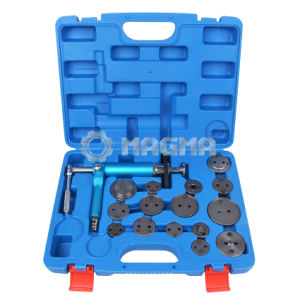 Air Brake Caliper Piston Compressor Set-Repair Tool (MG50065A) pictures & photos