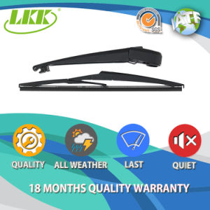 Avensis Rear Wiper Arm Wiper Blade pictures & photos