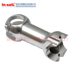 High Quality Stock Machine Key pictures & photos