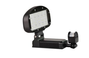 Dlc Listed 60W LED Wall Lamp for Outdoor Wall Lighting pictures & photos