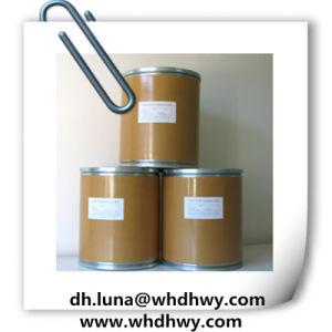 China Cinnamon Plant Extract Octyl P-Methoxycinnamate (CAS: 5466-77-3) pictures & photos
