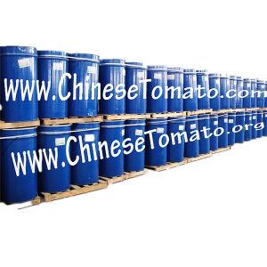 Bulk Tomato Paste with 36-38% Brix in Drum pictures & photos