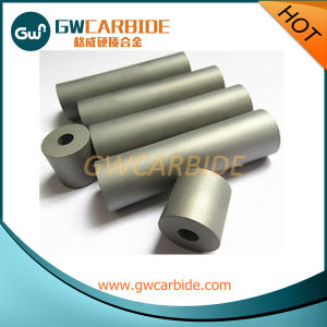 Tungsten Carbide Cold Heading Dies for Punching Mould Tool Parts pictures & photos
