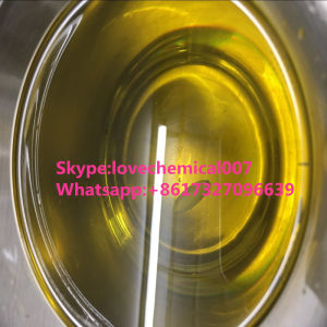 Pharmaceutical Grade Organic Solvents Ethyl Oleate Eo pictures & photos