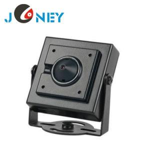 1.0/1.3/2.0 Megapixel Wireless WiFi IP Mini Camera pictures & photos