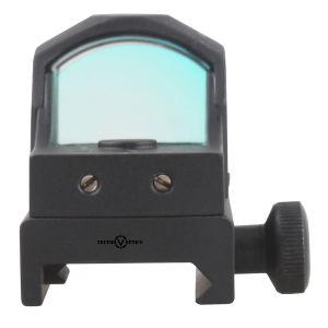 Vector Optics Sphinx 1X22 Auto Brightness Mini Red DOT Sight pictures & photos