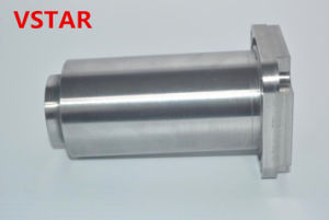 Customized High Precision CNC Machining Aluminum Part for Motor pictures & photos