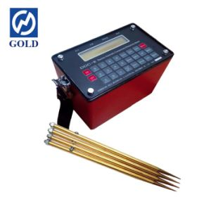 Geophysical Resistivity Equipment and Ves Vertical Electrical Sounding Underground Water Detector and Mineral Detector pictures & photos