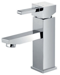 Bathroom Basin Faucet Tap Bc634 pictures & photos