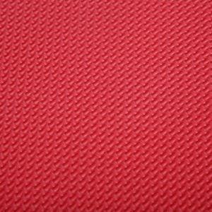 High Elasticity 1 Meter Length EVA Judo Mat Sports Flooring Mat in Gym pictures & photos