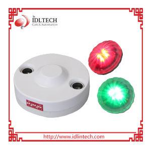 High Quality Ultrasonic Sensor/Parking Sensor pictures & photos