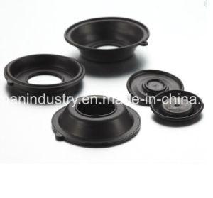 Rubber Molded Diaphragm Rubber Seals Customize Diaphragm Seals pictures & photos