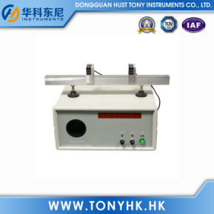 Toy Kinetic Energy Tester Tw-219 pictures & photos