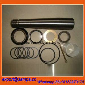 Volvo King Pin Kits 271142 276030 3090267 271141 270911 276032 pictures & photos