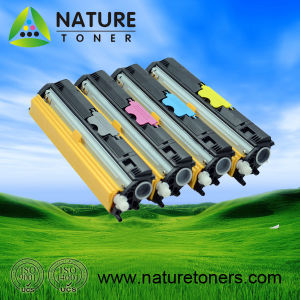 Compatible Color Toner Cartridge for Xerox Phaser 6121 pictures & photos