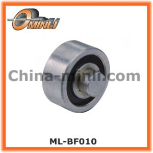 China ISO 9000 Small Metal Pulley for Window and Door (ML-BF010) pictures & photos