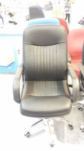 Executive Leather Manager Chair Office Chair (FECA1073) pictures & photos