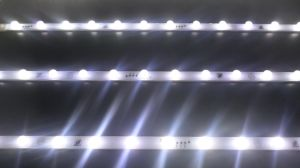 High Brightness Special Product 36W LED Sidelight Rigid Strip pictures & photos