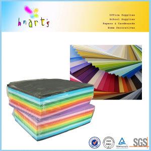 Premium Quality 80GSM Colour Paper pictures & photos