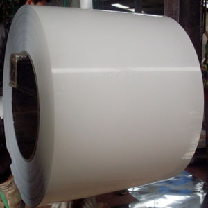 PPGI & Prepainted Galvanized Coil (Ral9005) pictures & photos