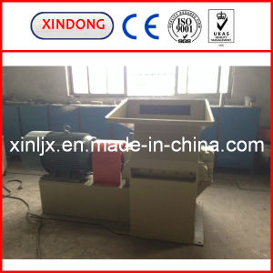 Hammer Type Plastic Crusher for Wood, Plastic pictures & photos