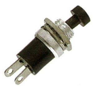 Push Button Switch JR6101