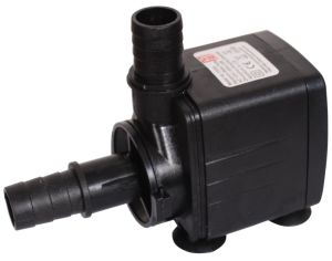 China electric water pump motor price hl 1200a high head for Water motor pump price
