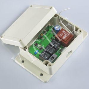 Rolling Door Control Board (VG-DRC-5) pictures & photos