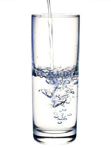 High Quality Clear Glass Tumblers pictures & photos