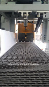 Horizontal Band Resaw / Sliding Band Saw pictures & photos