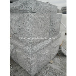 Building Material Natural Cultured Mushroom Stone for Wall pictures & photos