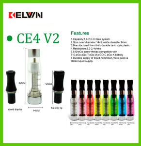 Hot Selling Airflow Adjustable Aspire Wholesale Atomizer