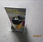 Final Random Inspection-Battery