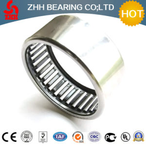 High Precision HK5024RS Needle Roller Bearing with Long Running Life pictures & photos