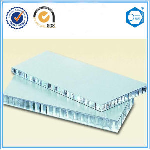 Aluminum Honeycomb Panel Suppliers pictures & photos